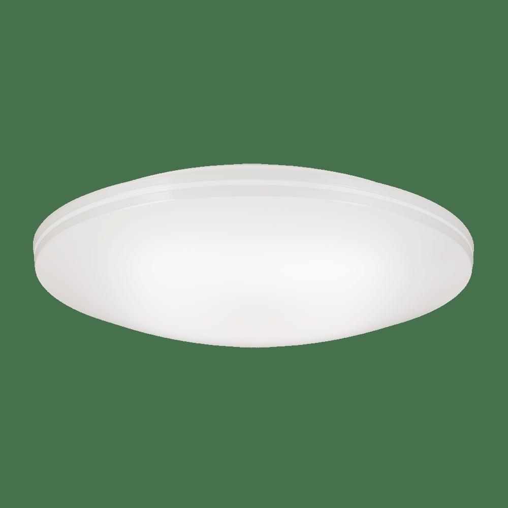 ホタルクス LED調光/調色シーリング HLDC14218