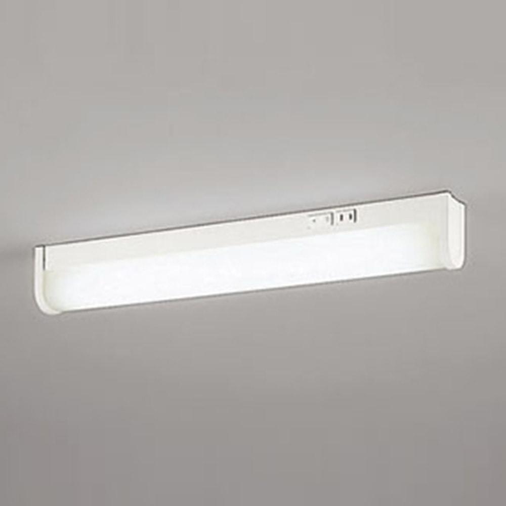 オーデリック LEDキッチンライト SH9029LD