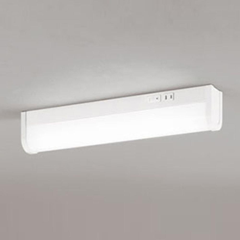 オーデリック LEDランプ 非調光 昼光色 FL15 SH9041LD