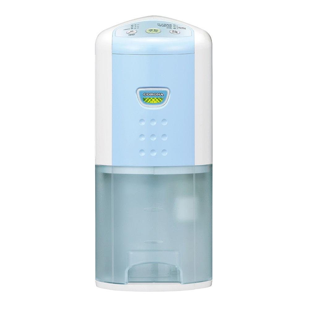コロナ 除湿機 CD-PD6320(AS)