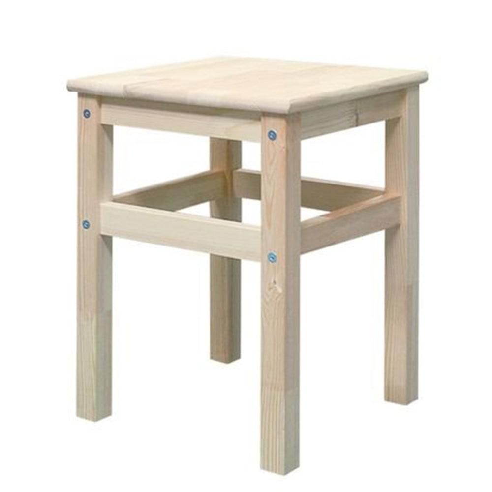 組立式かざるん台: 建築資材・木材ホームセンター通販のカインズ