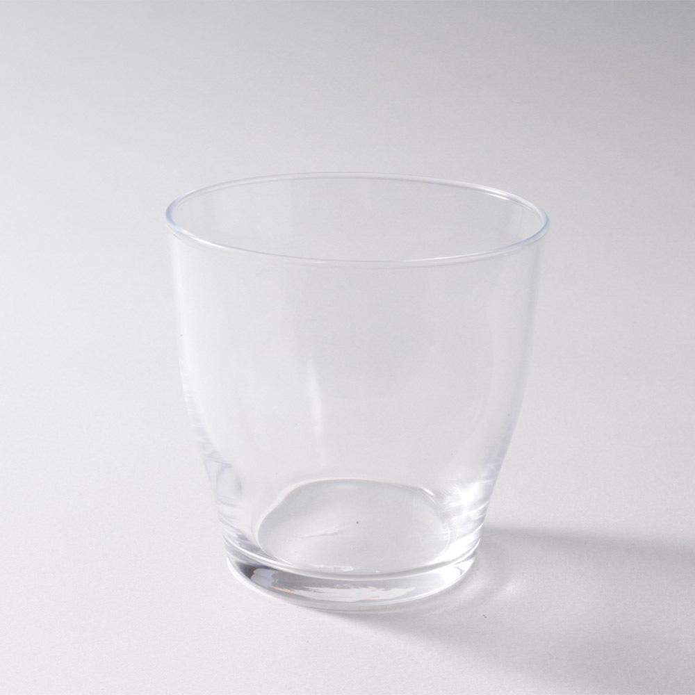 東洋佐々木ガラス HS強化グラス スリール フリーグラス 270ml