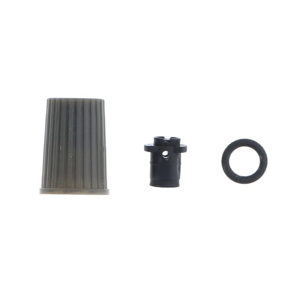 蓄圧式噴霧器GKS−4C用ノズルパーツ
