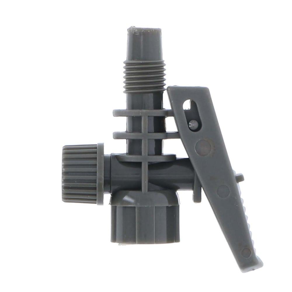 蓄圧式噴霧器GKS−4C、GKS−8A用コックセット