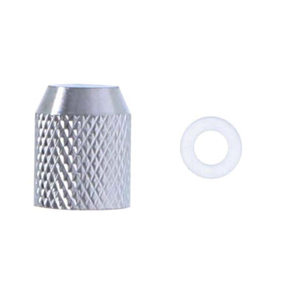 蓄圧式噴霧器GKS−8A用ノズルパーツ