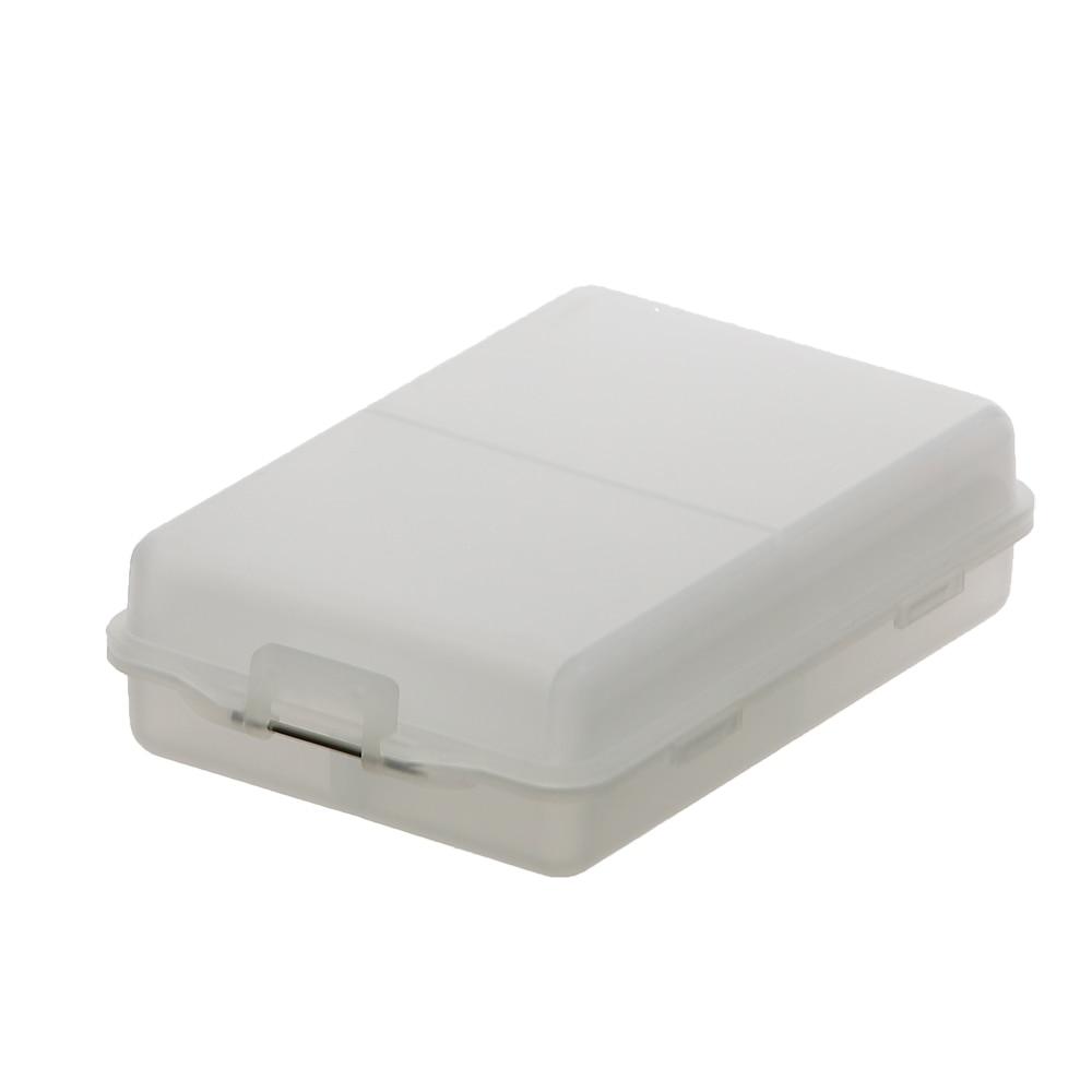 携帯ポケットケースS(ダブル)0509