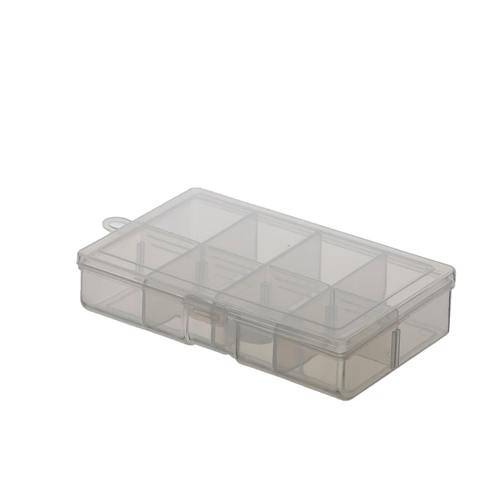 パーツケース0510A