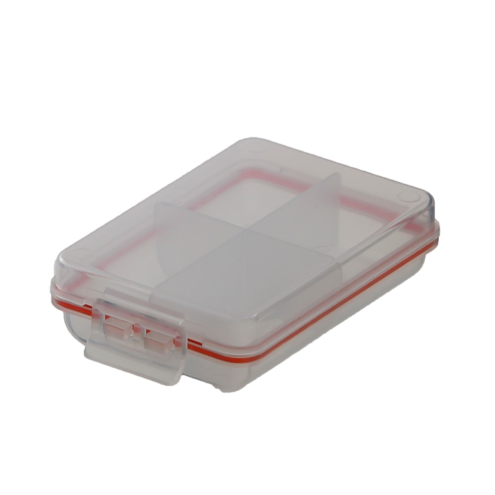 携帯ポケットケースB0315B