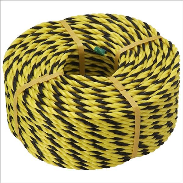 標識ロープ #8×20m