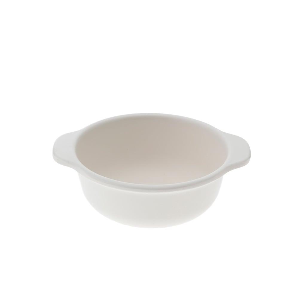 割れにくい キッズスープ碗 MKS1045