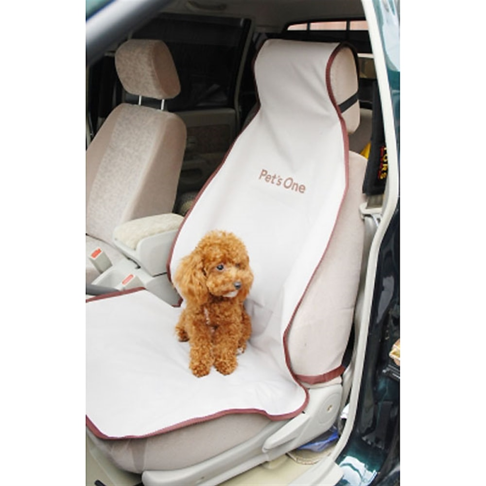 ドライブシート助手席用