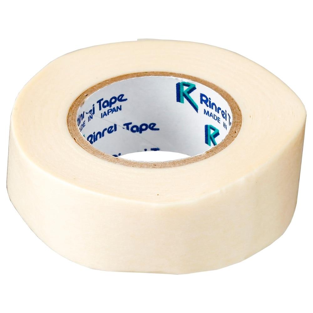 マスキングテープ 塗装用 18mm×18m