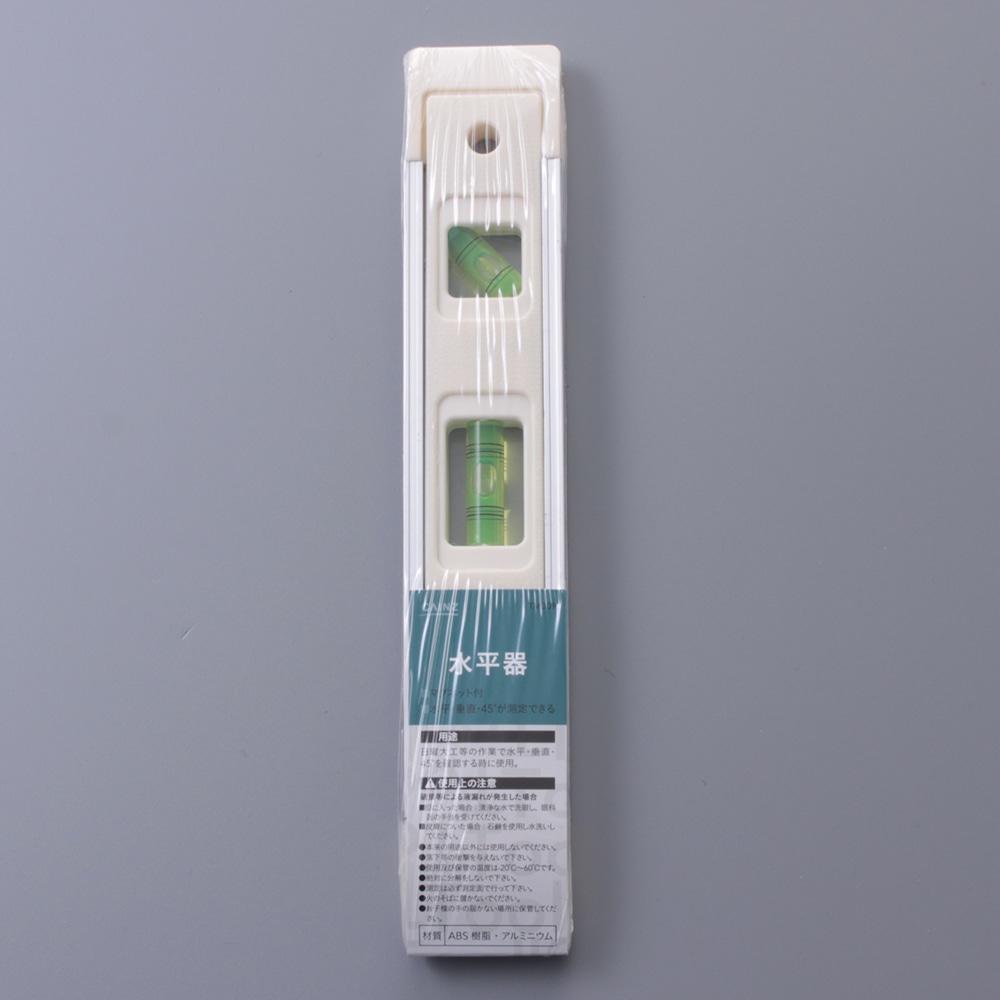 CAINZ 水平器 TM309