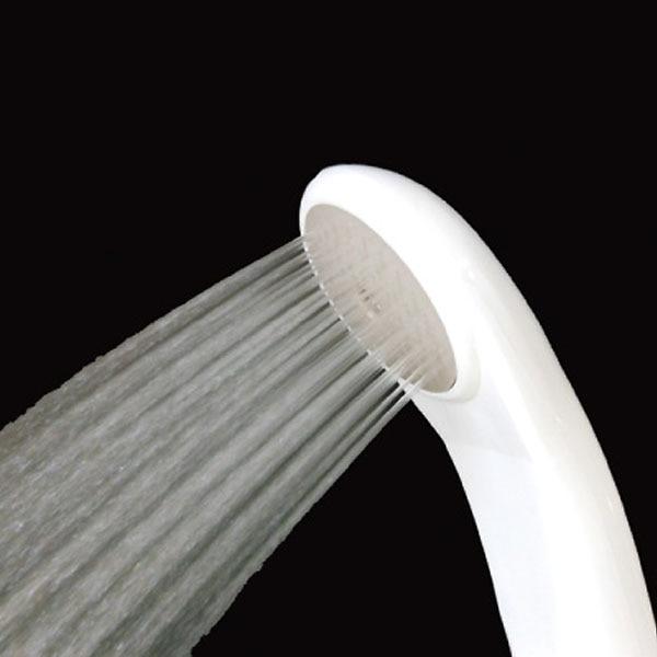 節水シャワーヘッドCH1010