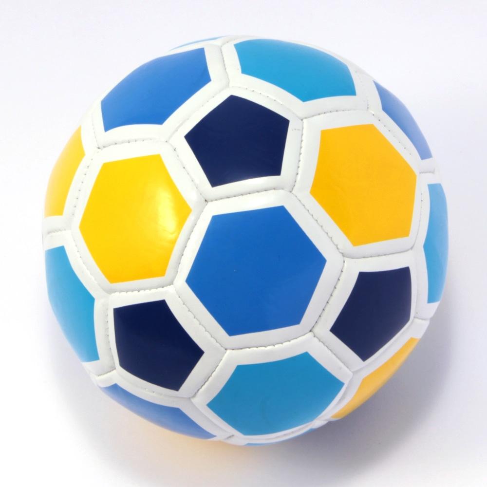 サッカーボール SB-04N