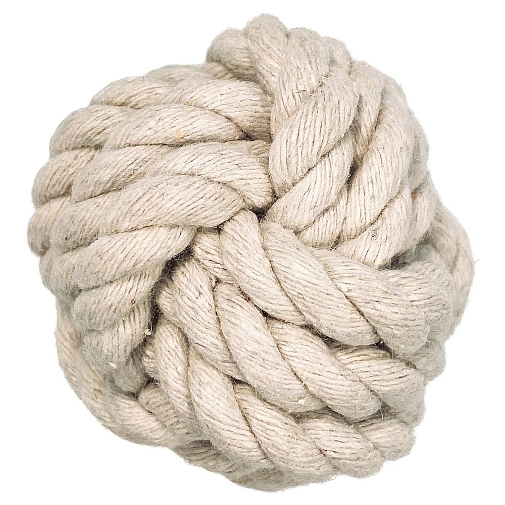ロープボール