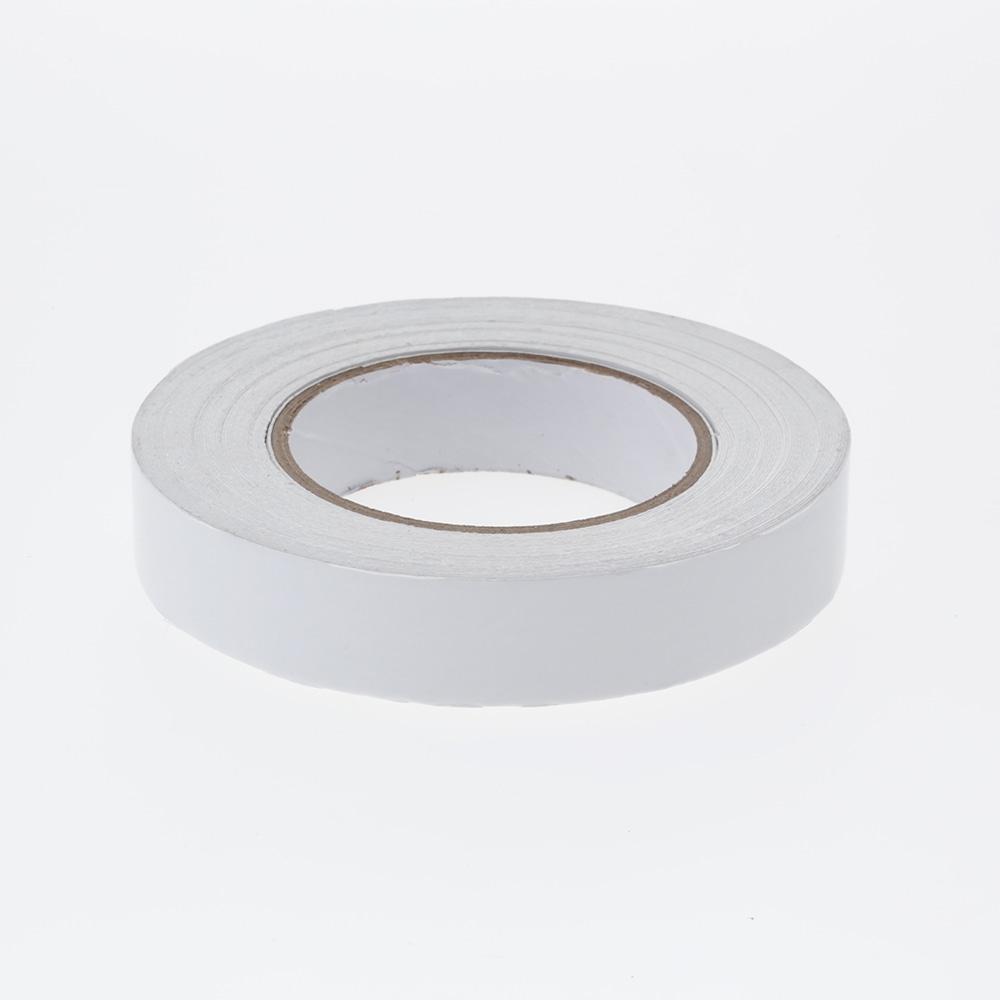 布両面テープ幅25mm×15m