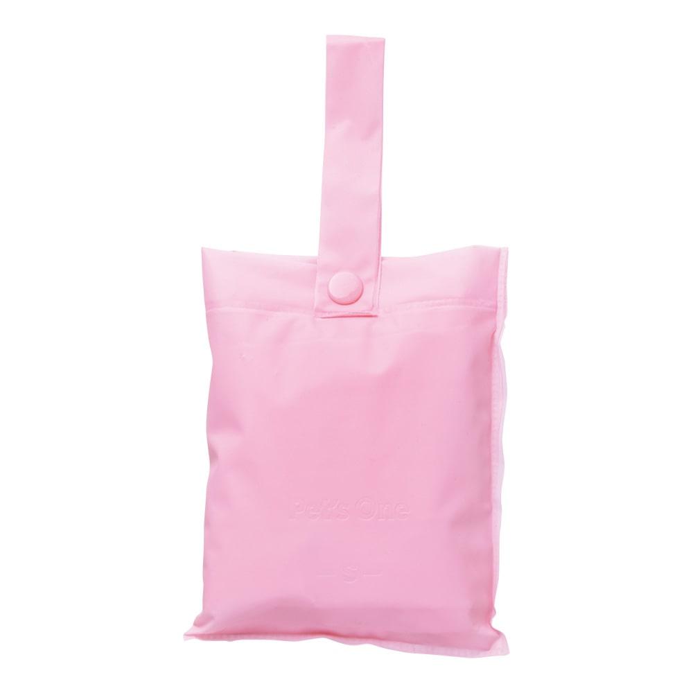 ピンク S