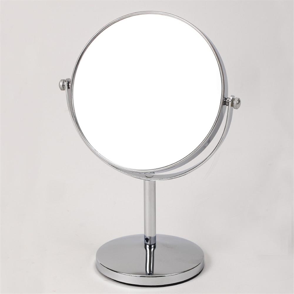 卓上拡大鏡