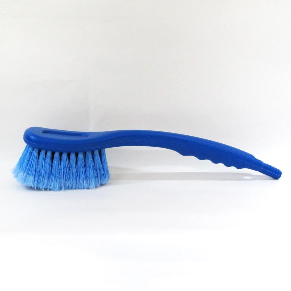 洗車ブラシ かため SB-3607PET