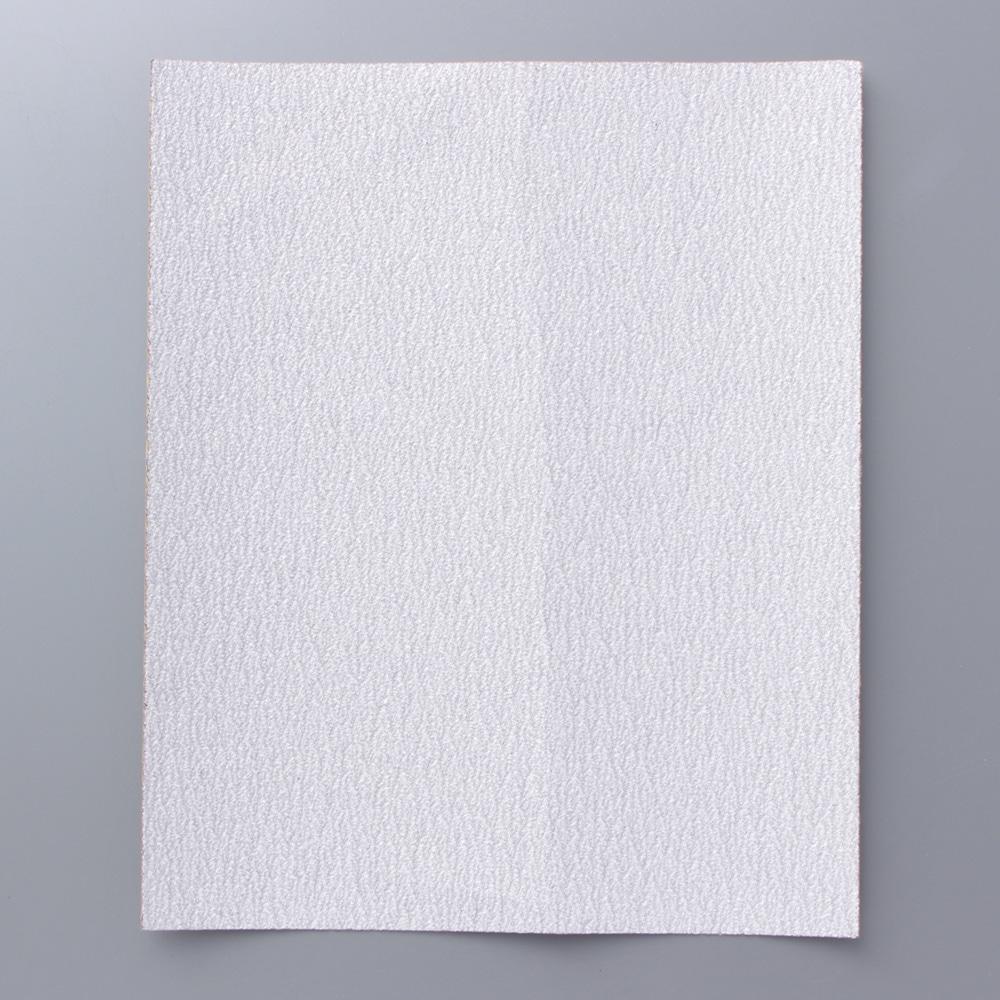 やすり 紙