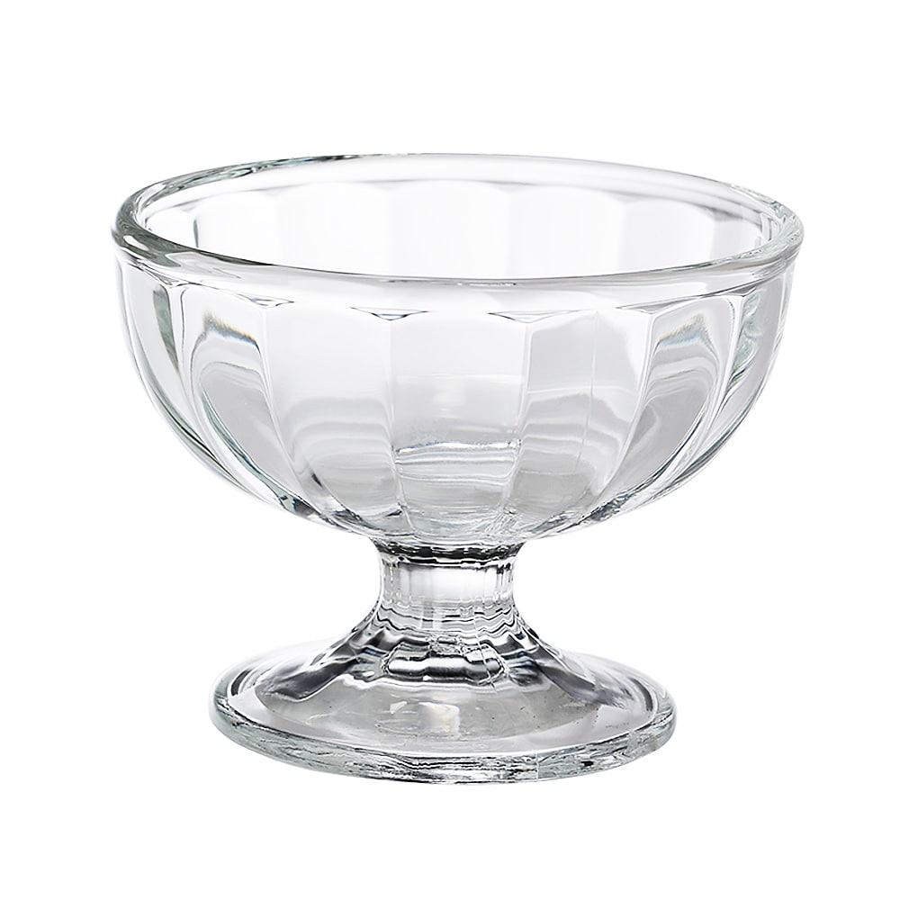 【trv】アラスカ アイスクリームカップ