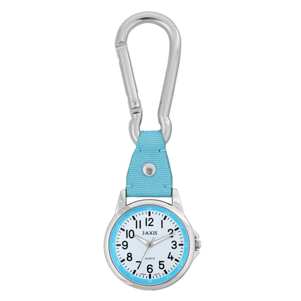 サンフレイム 腕時計 SCP36-BL
