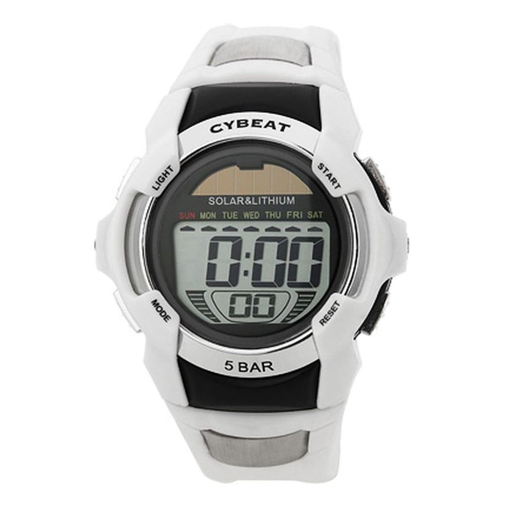 457 腕時計 RSM01-W