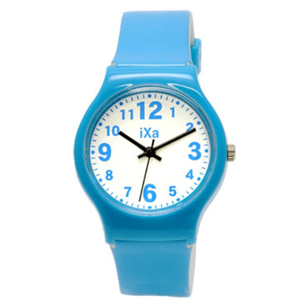 サンフレイム 腕時計 TCL27-BL