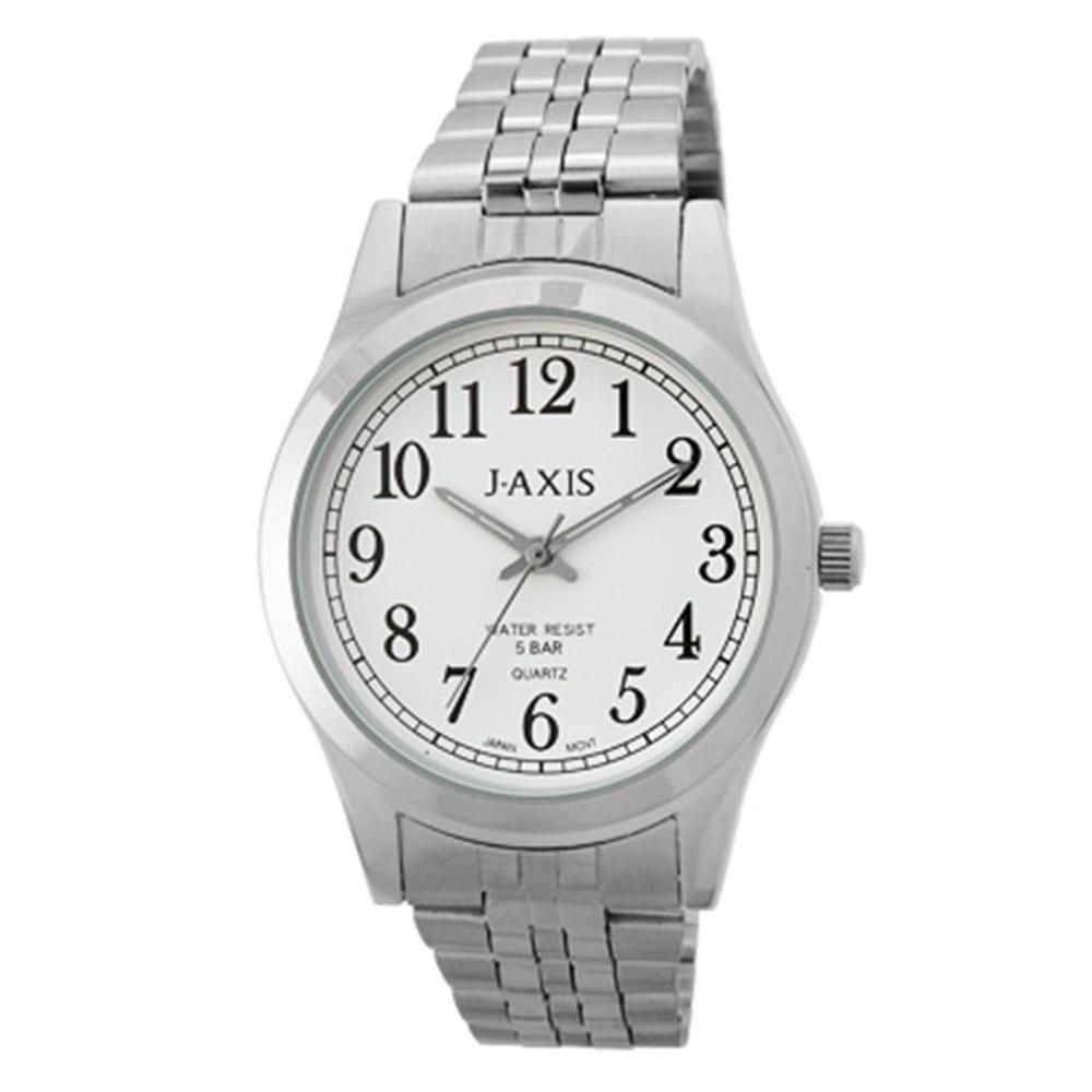 サンフレイム 腕時計 NAG53-S