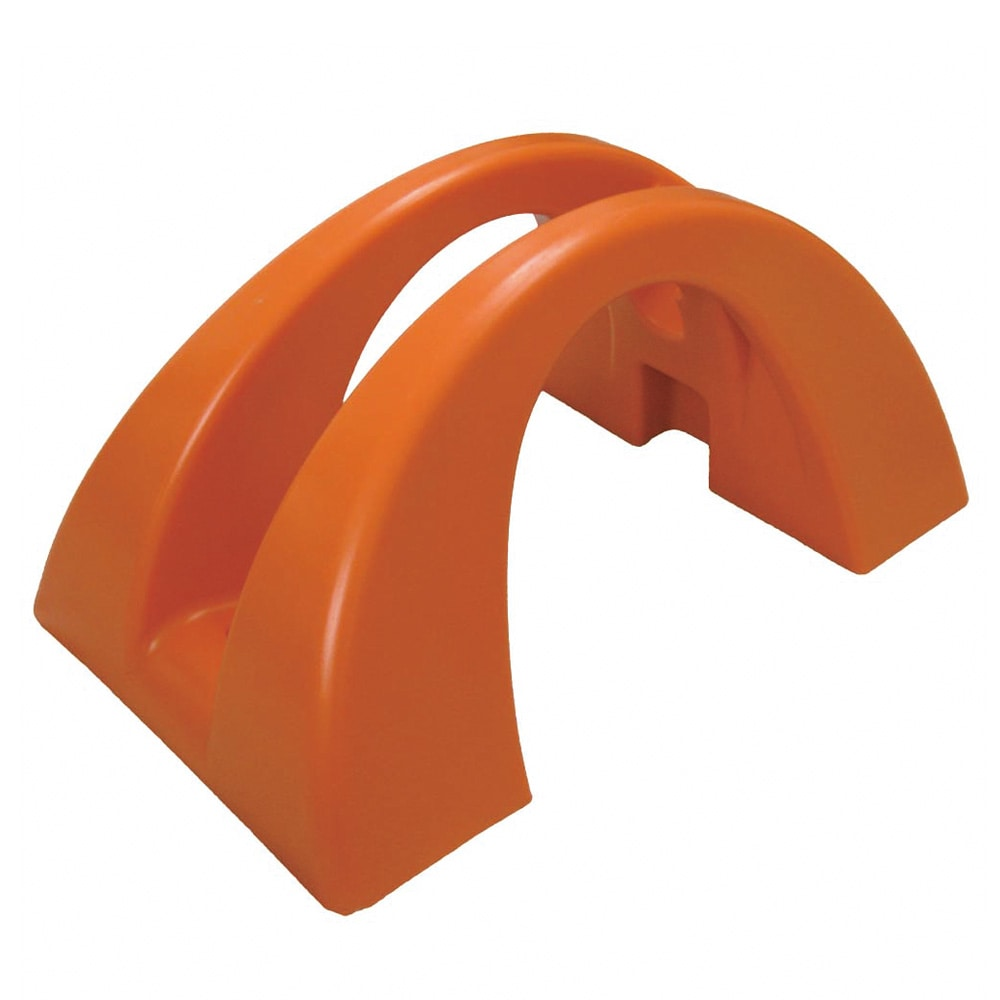 サイクルポジション CP-500 オレンジ