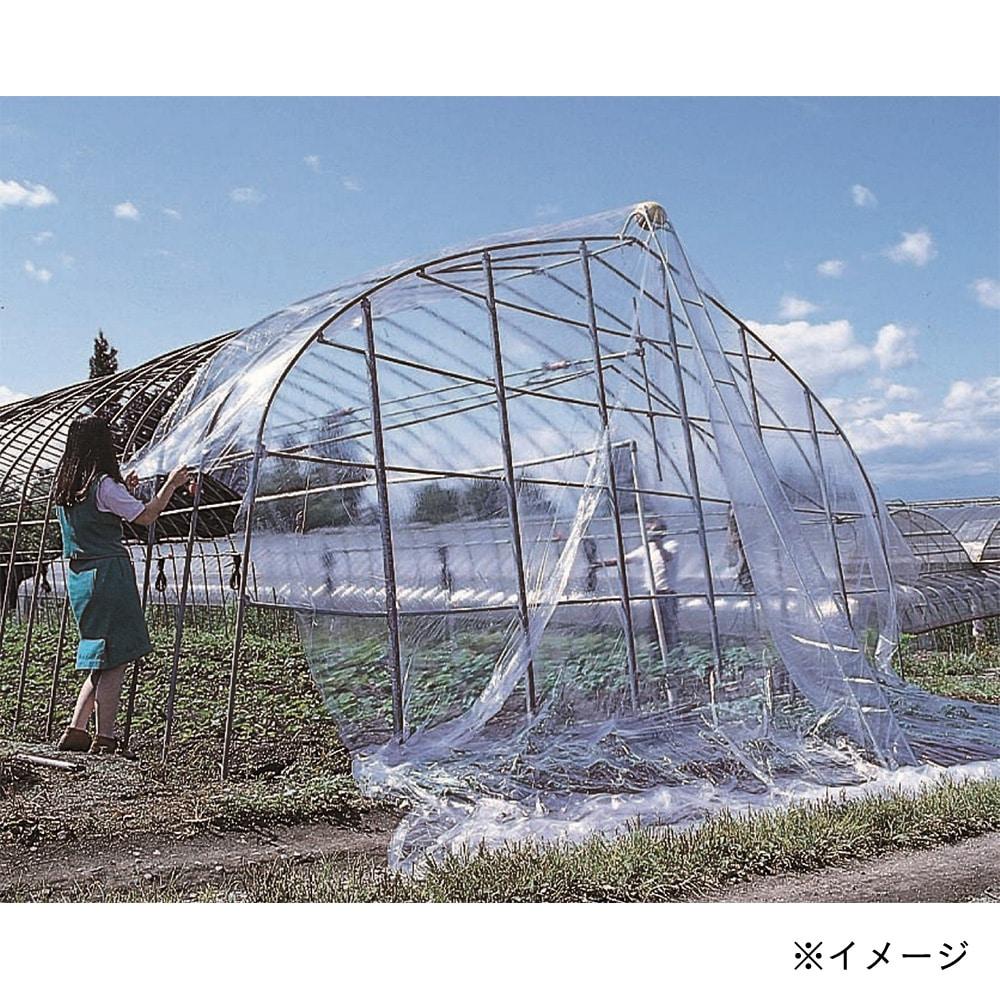 コロ助セット KD-400【別送品】