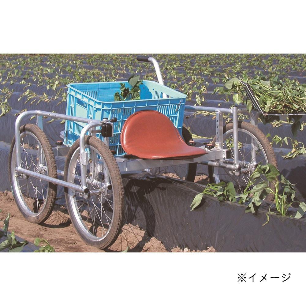 ナエッコ NKS-1100【別送品】