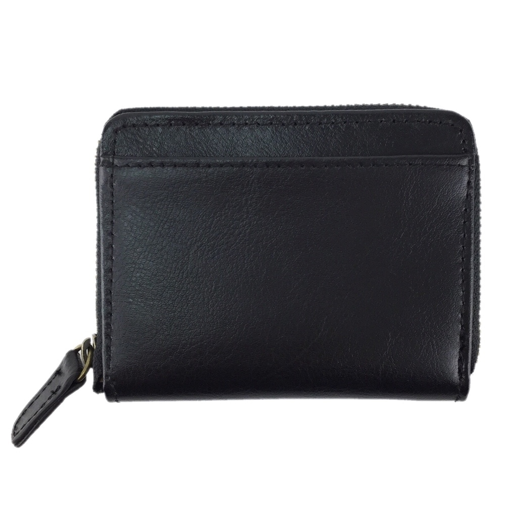 カードケース付ミニ財布 CZ-04