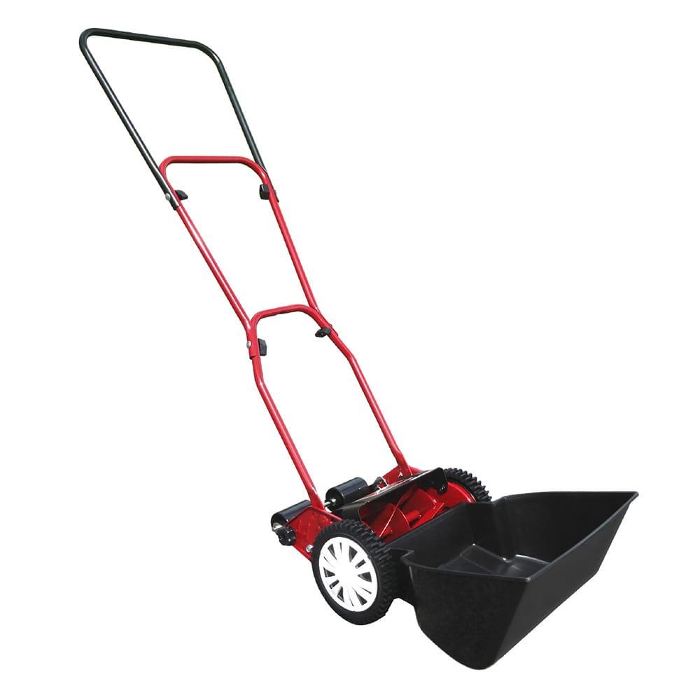 芝刈り機・その他園芸用機器