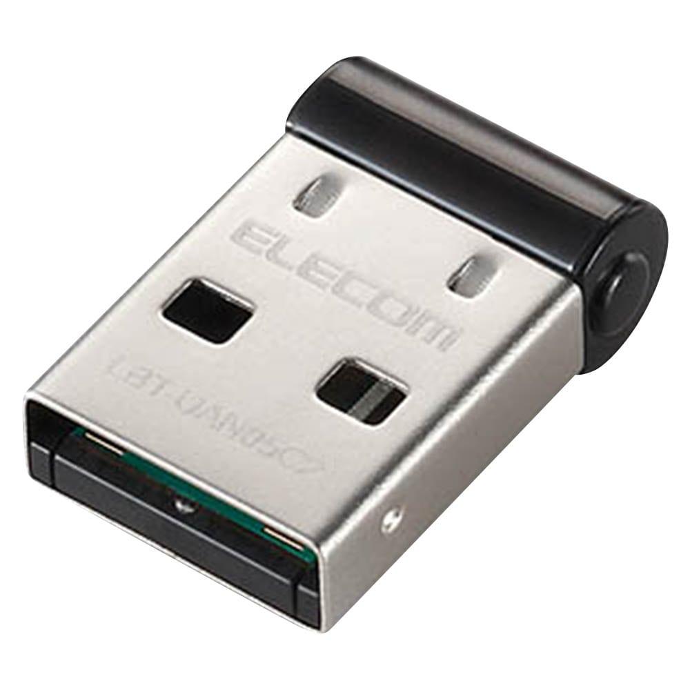 BluetoothVer4.0USBホストアダプター