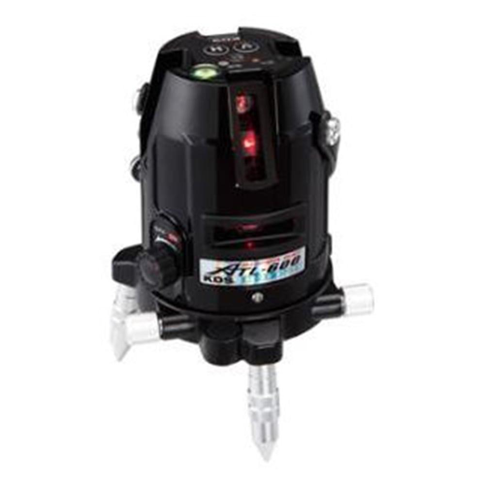KDS オートラインレーザー 600 ATL-600
