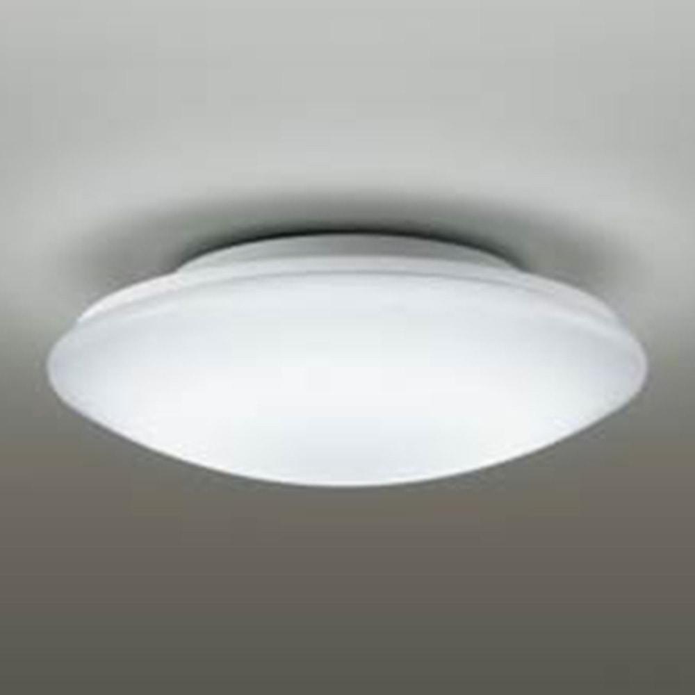 大光LED小型シーリング昼光色DXL−81064