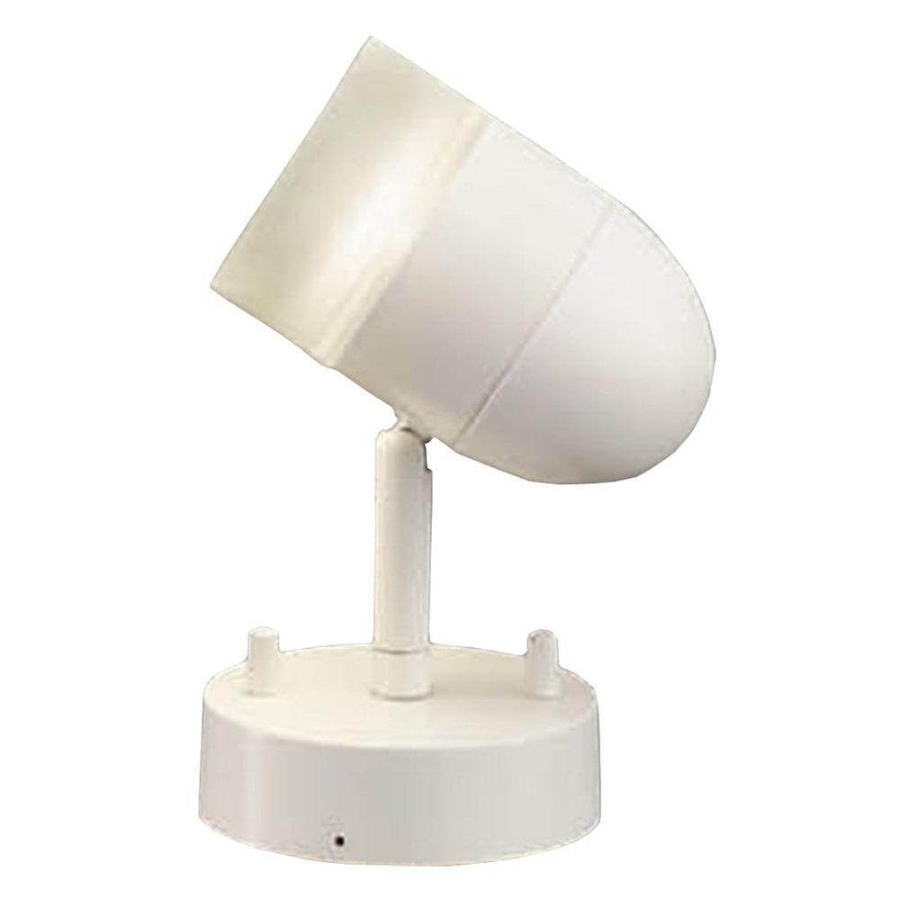 大光 LEDスポットライト DXL-81093B