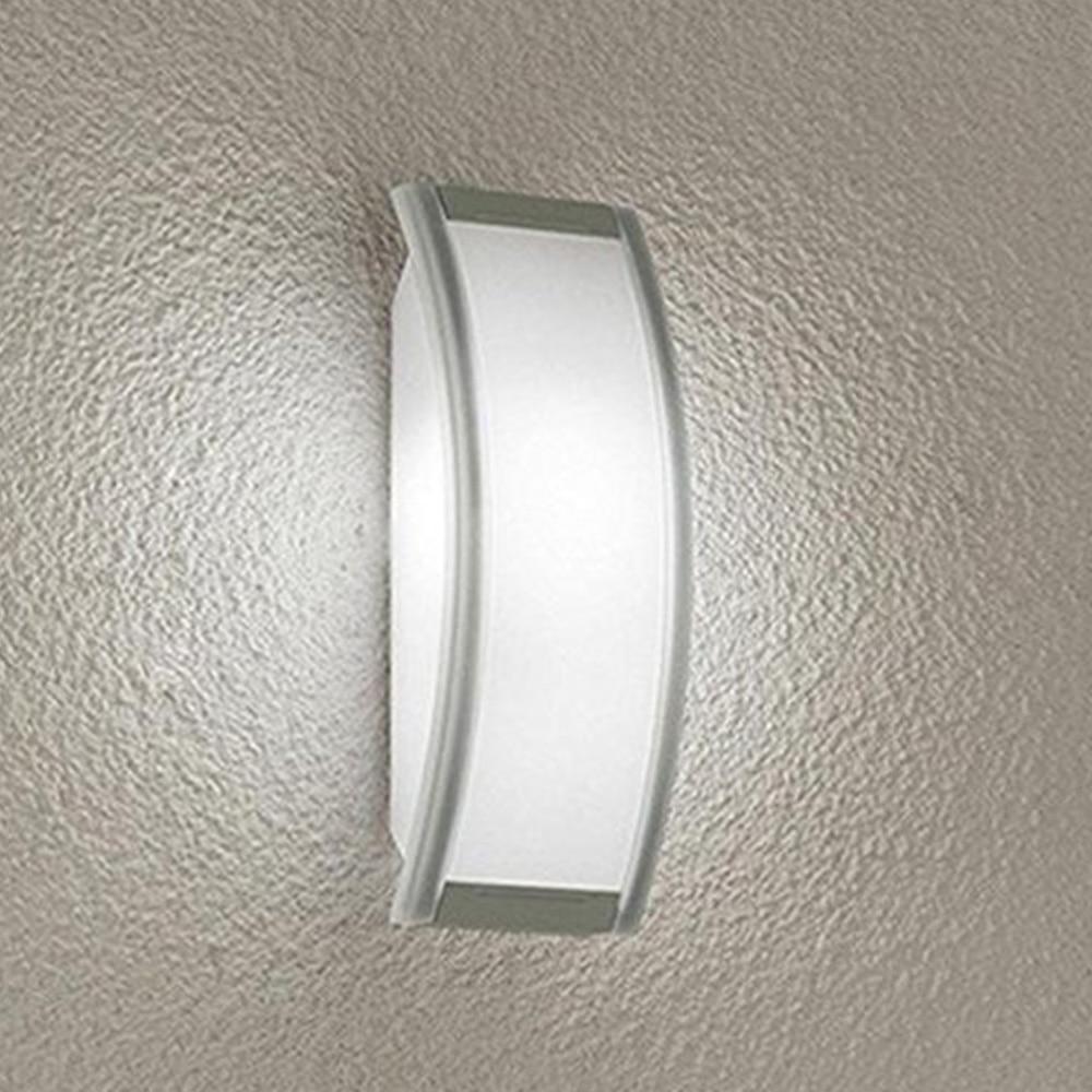 大光 LED外玄関灯 DXL-81284C