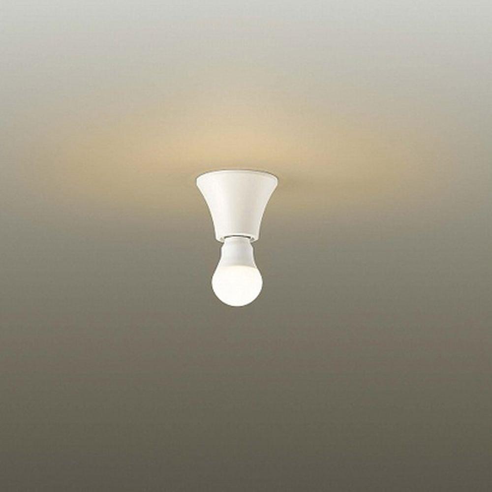 大光 LED内玄関灯  DXL-81287C
