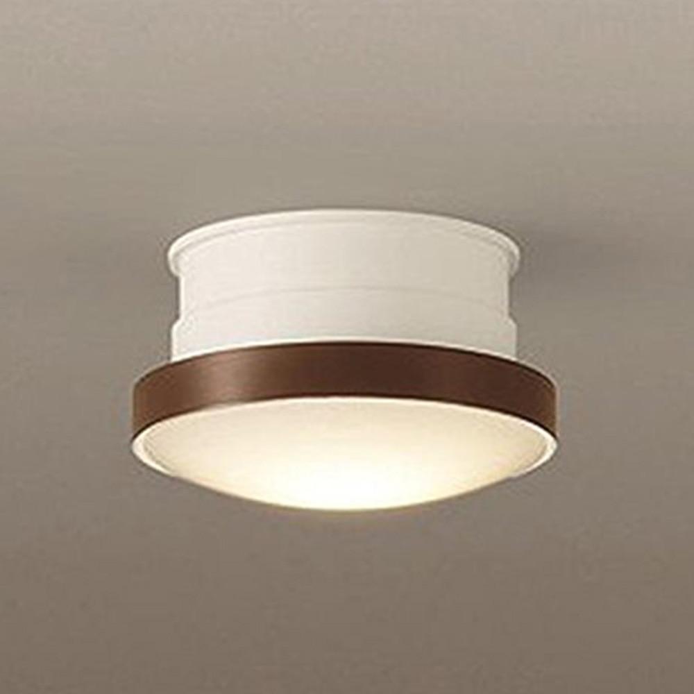 大光 LED内玄関灯 DXL-81290C