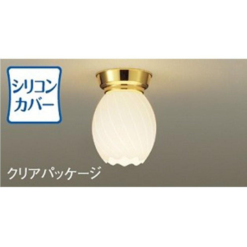 LED内玄関灯 シリコン