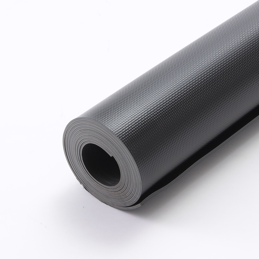 荷台マットSE−3 3X1400X2010mm