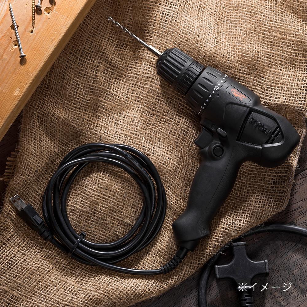 Kumimoku ACドライバドリル RKC‐02