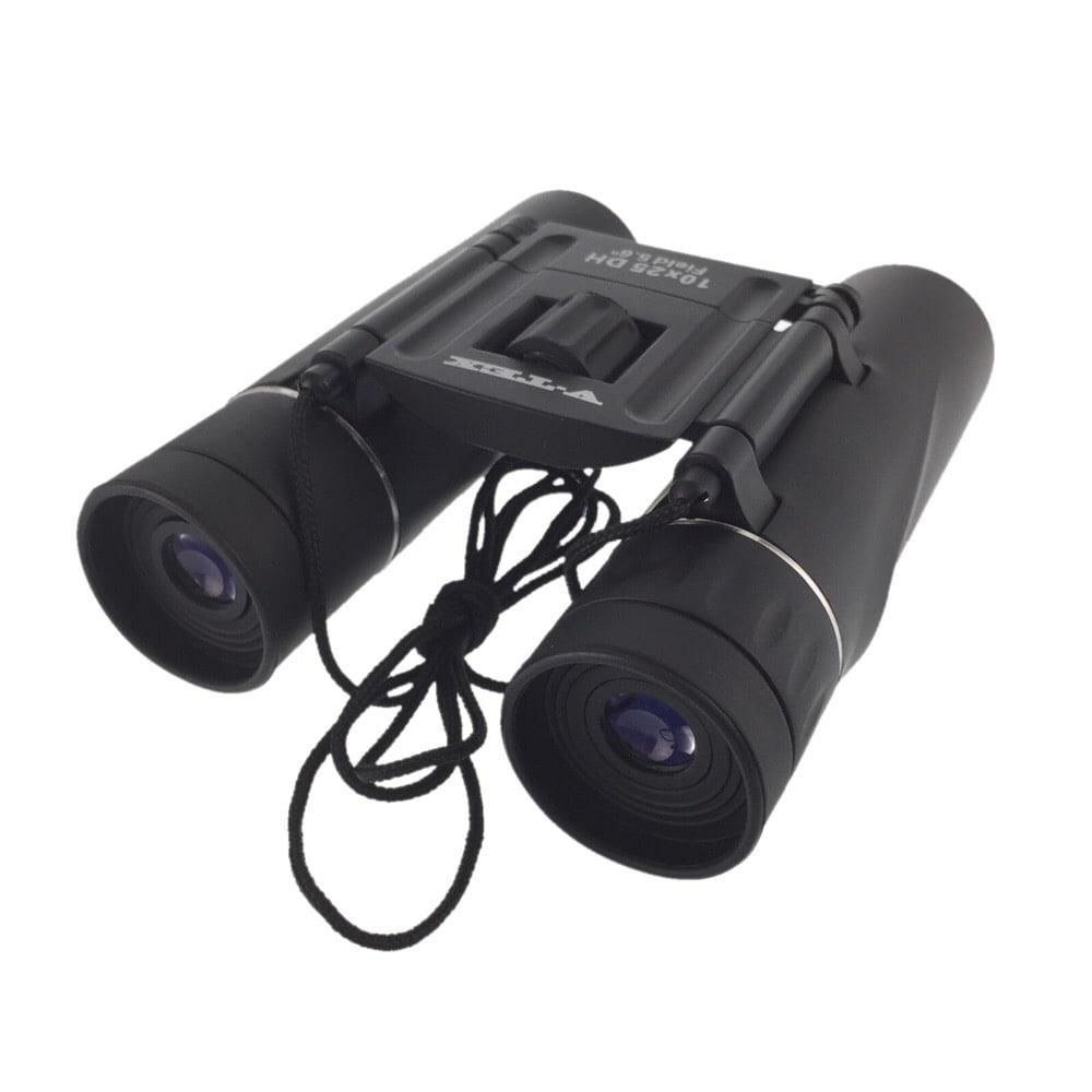 ケンコー 双眼鏡V-TEX10×25DH B