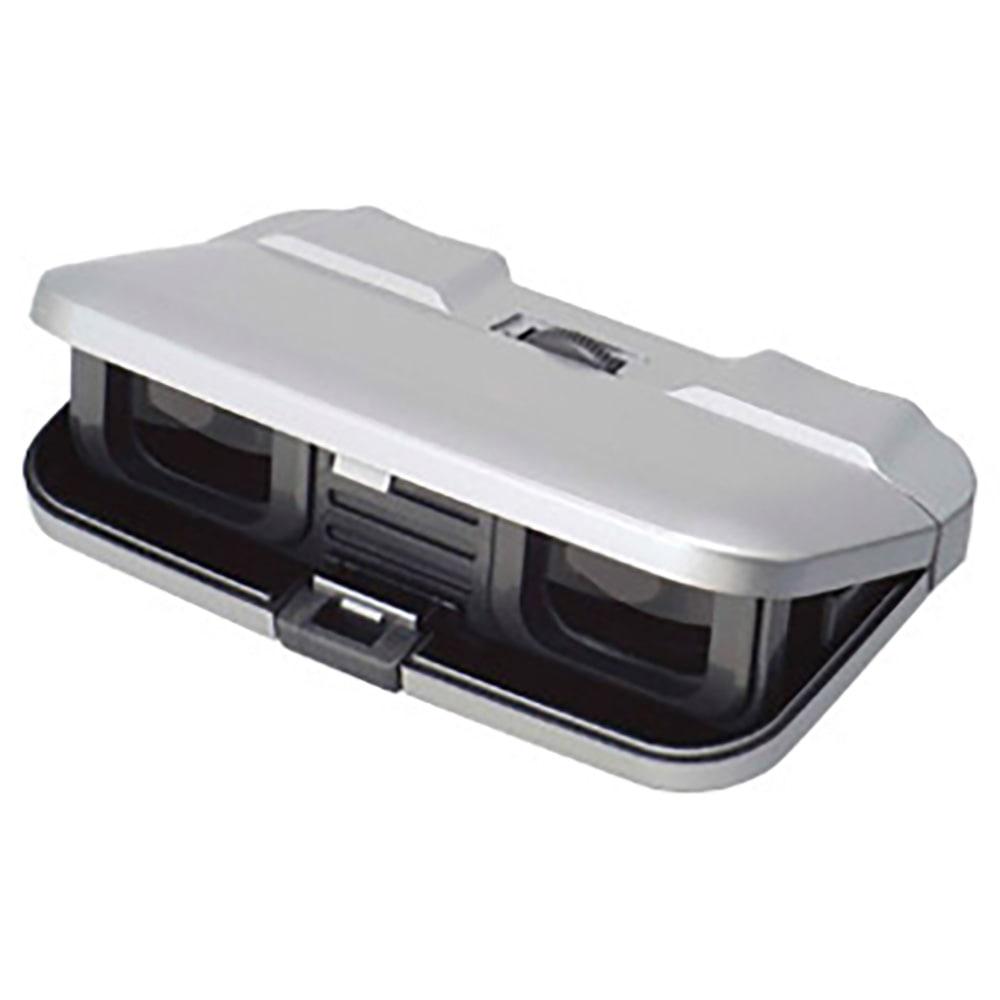 双眼鏡プリアン3x25 スリム(SL)
