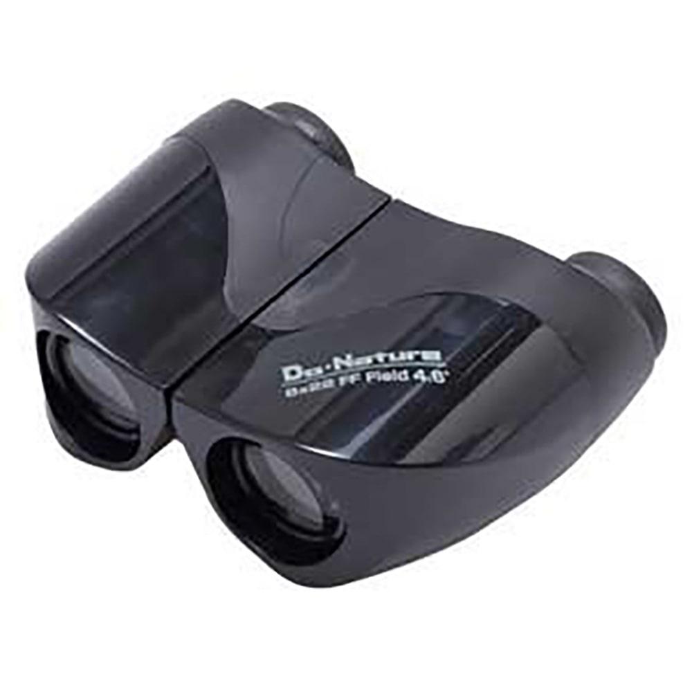 双眼鏡 ドゥーネイチャーSTV-B08FBB