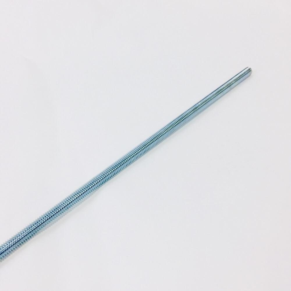 【SU】ユニクロ長ネジ 3/8×2000