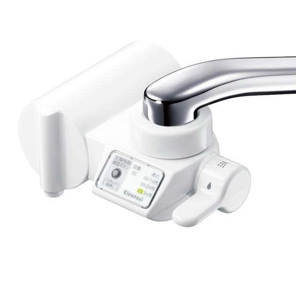 器 浄水 【2020年】おすすめ浄水器12選! 蛇口直結型からポット型まで比較